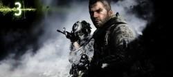 Call-Of-Duty-Modern-Warfare-3-v3