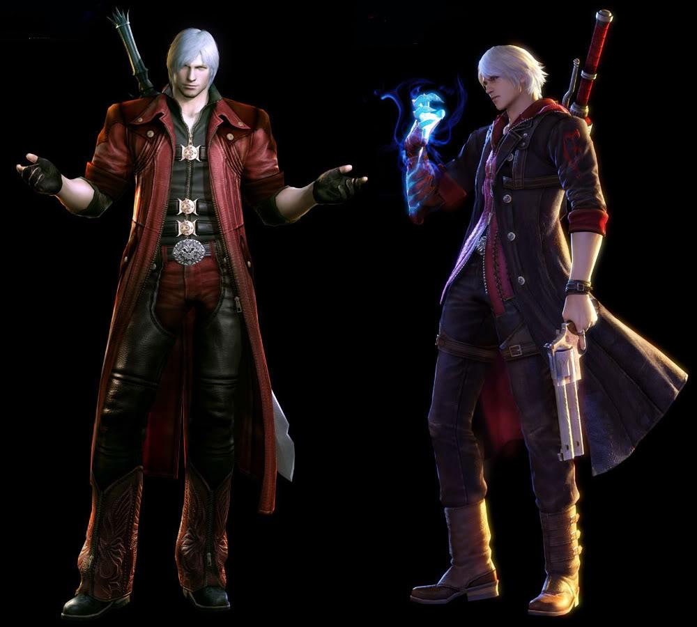 Dante_and_Nero