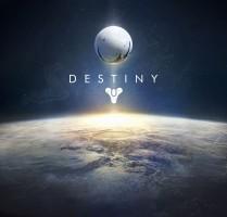 Destiny_Tsr_Keyart