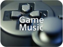 GameMusic_PrimaryIcon-440x330