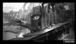 God-of-War-Ascension-5