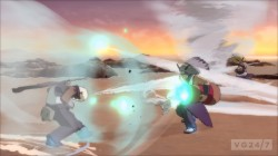 Naruto-Shippuden-Ultimate-Ninja-Storm-3-14