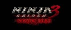 Ninja_00167_screen[1]