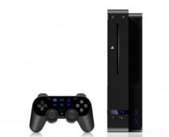 PS4-mock-up-600x484