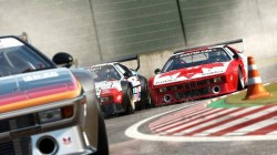 Project CARS (17)~3