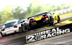 Real_Racing_2