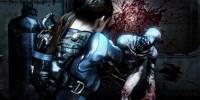 Resident Evil: Revelations با 50% تخفیف در Nintendo eShop در دسترس است