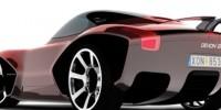 بسته الحاقی Jalopnik Car در هفته آینده برای Forza Horizon
