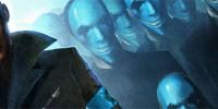 زمان انتشار DLC بازی Devil May Cry تحت عنوان Vergil's Downfall مشخص شد