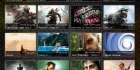 صدای شما : آیا از اولین دوره جوایز بازی های برتر سال ۲۰۱۲ گیمفا به انتخاب کاربران راضی بودید ؟
