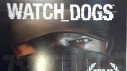 بخش آنلاین Watch Dogs  ؛ همیشه ، همه جا