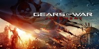 Gears of War: Judgment لیک شد