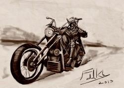 metal_gear_artwork_10227