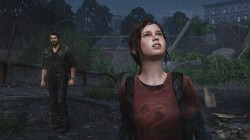 the last of us (14)