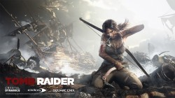 tomb-raider-2012