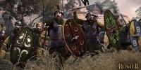 تصاویری از غرفه های نسخه جدید Total War در EGX لیک شد