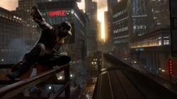 watch-dogs-ps4-screen-1_0