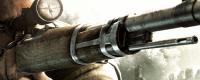 Sniper Elite 3 رسما تایید شد