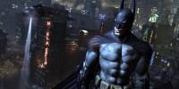 شایعه : Batman Arkham Origins برای کنسولهای نسل بعد و حاضر