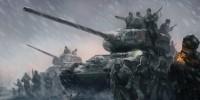 نسخه ی Multiplayer Closed Beta عنوان Company Of Heroes 2 از 2 آپریل آغاز میشود