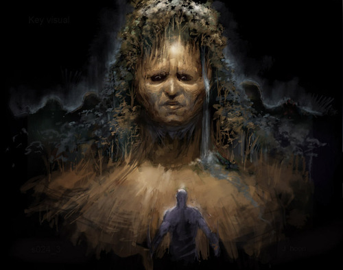 Gaia2 تاریخچه خدای جنگ | قسمت چهارم: پایان آغازی بزرگ