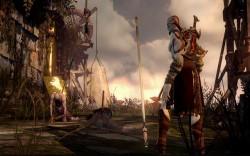 God of War Ascension Game1 250x156 بازی هایی که از تاریخ 10 تا 16 مارس عرضه می شوند