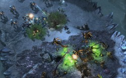 Starcraft 2 Heart of the Swarm preview 21 250x156 بازی هایی که از تاریخ 10 تا 16 مارس عرضه می شوند