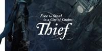 ریبوت Thief برای PC/PS4 و دیگر کنسول های نسل بعد تایید شد +تصاویر بازی