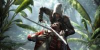 ubisoft :پنج ساعت از گیم پلی Assassin's Creed 4: Black Flag در دوران مدرن خواهد بود