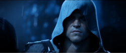 assassins-creed-IV-black-flag-lead-character-1