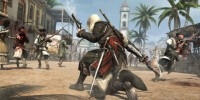 assassins-creed-IV-black-flag-screen-2