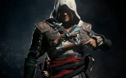 assassins-creed-iv-black-flag-11