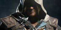ubisoft : با ایده های جدید از مشکل تکراری شدن Assassin's Creed 4 جلوگیری کرده ایم