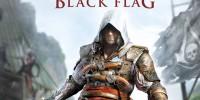Assassin's Creed IV: Black Flag برای pc تاخیر خورد