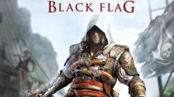 assassins-creed-iv-black-flag-sml.0_cinema_640.0