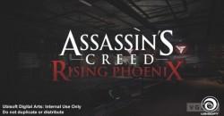 assassins-creed-rising-phoenix-e1362697277314