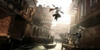یوبی سافت: بازیبازها هر سال منتظر نسخه جدیدی از بازی Assassin's Creed هستند!