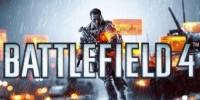اولین تیزر بازی Battlefield 4 منتشر شد