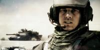 تریلر جدید و زیبای Battlefield 4 + موزیک