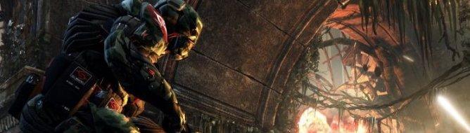 Crysis 3 : UK Charts حاکم مطلق پرفروش ترین بازی های هفتگی بریتانیا