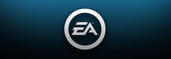 تیزری از عناوین FIFA 14 ، NBA Live 14 ، Madden شرکت EA SPORTS