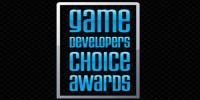 دانلود مراسم Game Developers Choice 2013 + لیست نامزدها و برندگان