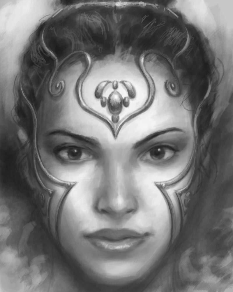 goddess Athena 1 the goddess of Wisdom Strategic Warfare and Heroism تاریخچه خدای جنگ | قسمت چهارم: پایان آغازی بزرگ