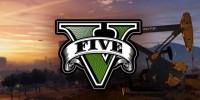 Rockstar : تصاویر جدید GTA V برای نسل کنونی بود !