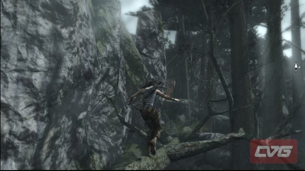 image 298203 thumb wide620 10 نکته کلیدی برای زنده ماندن در بازی Tomb Raider