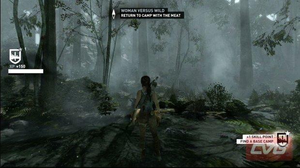 image 298204 thumb wide620 10 نکته کلیدی برای زنده ماندن در بازی Tomb Raider