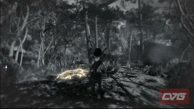 image 298205 thumb wide620 10 نکته کلیدی برای زنده ماندن در بازی Tomb Raider