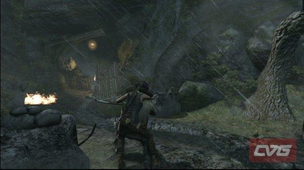 image 298206 thumb wide620 10 نکته کلیدی برای زنده ماندن در بازی Tomb Raider