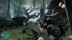 in game swamp 2 sniper ghost warrior 2 preview 250x140 بازی هایی که از تاریخ 10 تا 16 مارس عرضه می شوند