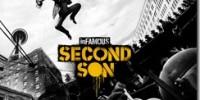 Infamous : Second Son را در زمان عرضه PS4 خواهیم دید ؟